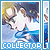 An Ordinary Collection 1li0ek10