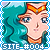 Happy (Belated) Birthday Sailor Neptune!! Ggonom10