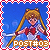 Last Letter Game! Sailor Moon Style! - Page 11 Iq3u1r10