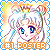 Old Sailor Moon BBS Archive Pd4jna10