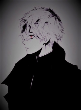 Third Character of Nevermore, Cassian 738b4710