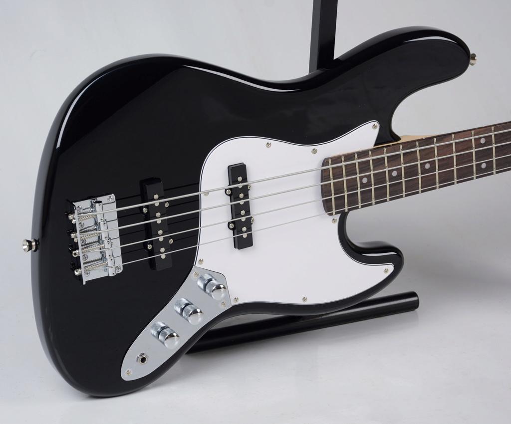 Strinberg lança uma linha jazz Bass. Jbs40_10