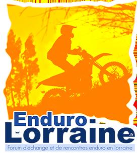 Enduro Laurraine Logo10