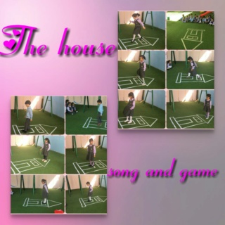 The house game and song Colla112