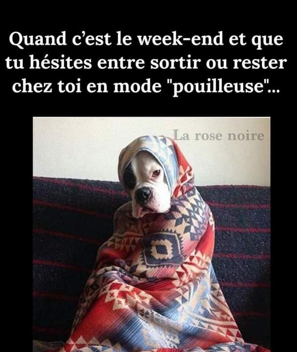 Mode dimanche !    Lol Fb_img17