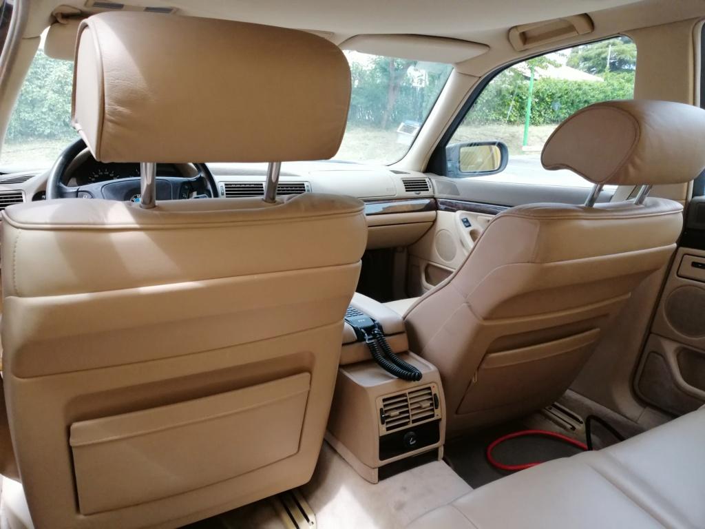 Ma 1er BMW --> 740 ia 1995 Mc_7e-10
