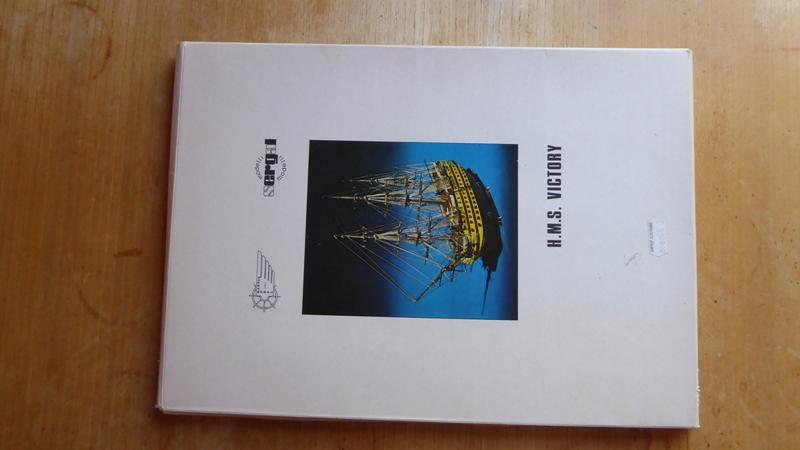 """Baubericht"""" von der """"Sergal-Victory Bauplz10"""