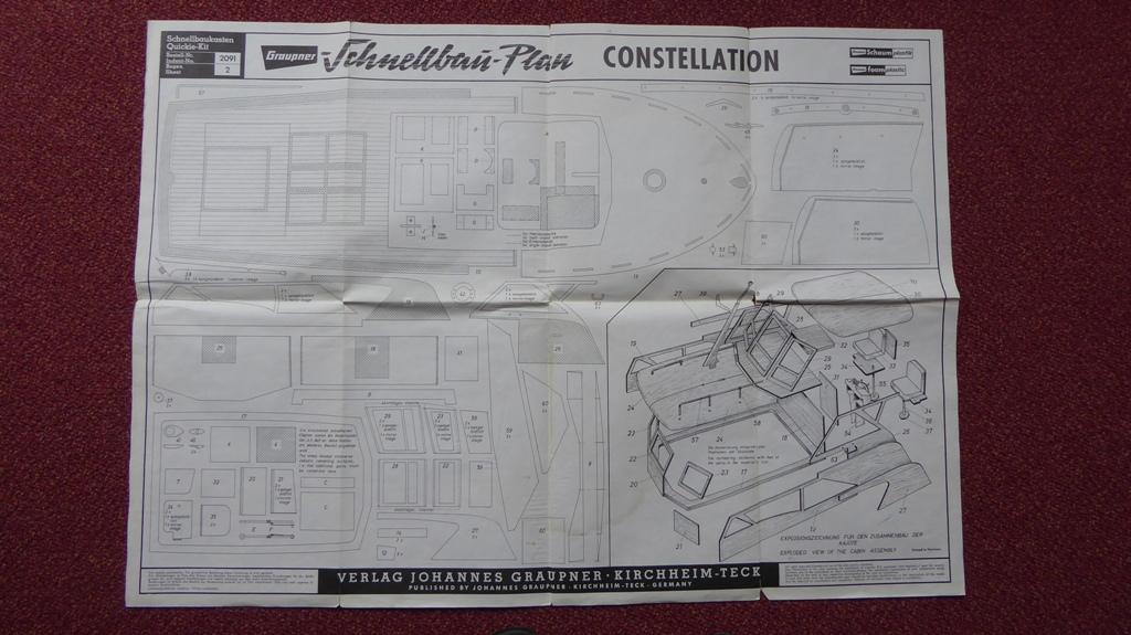 Chris*Craft Constellation - Seite 19 Conste15