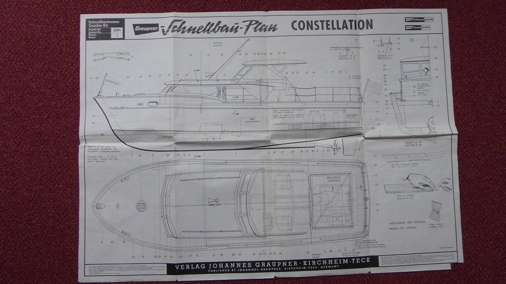 Chris*Craft Constellation - Seite 19 Conste16