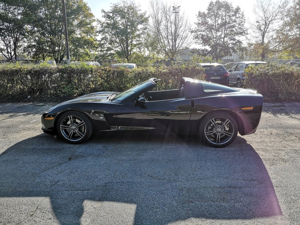 Corvette C6 - 1 mois après Img_2014