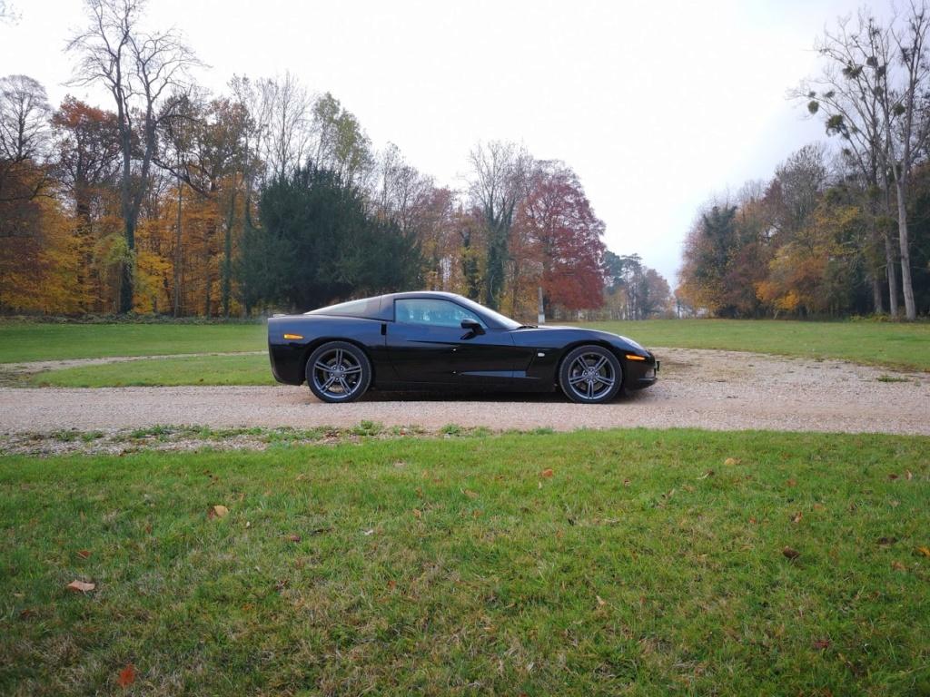 Corvette C6 - 1 mois après Img_2023