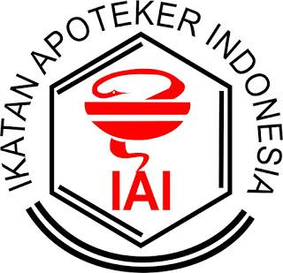pilhan organisasi profesi : Logo_i11