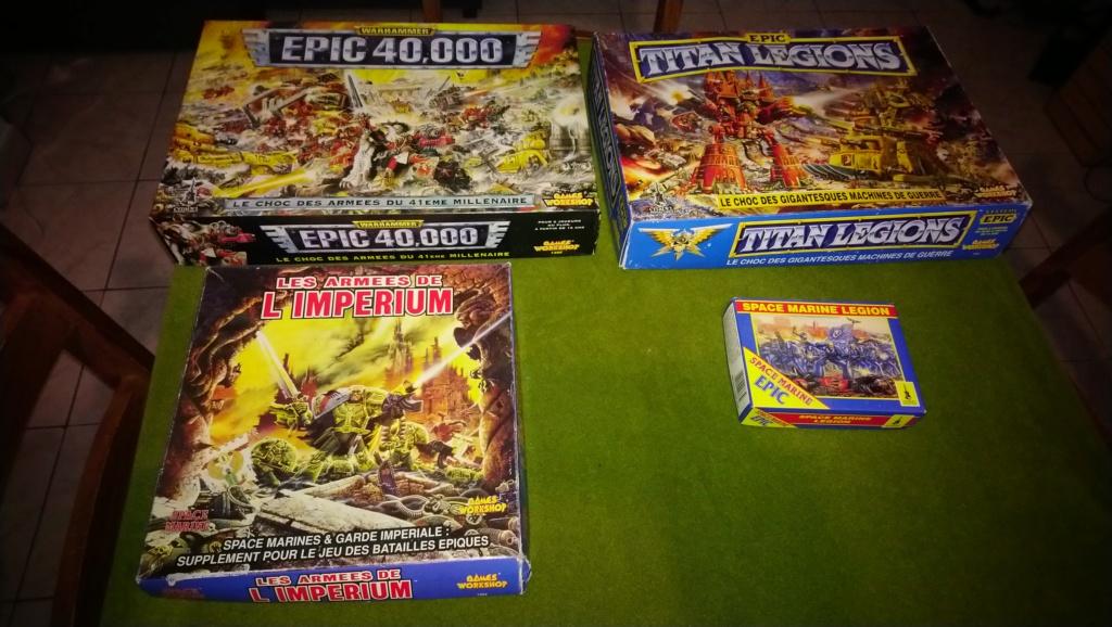 Estimation Epic 40K Dsc_0227