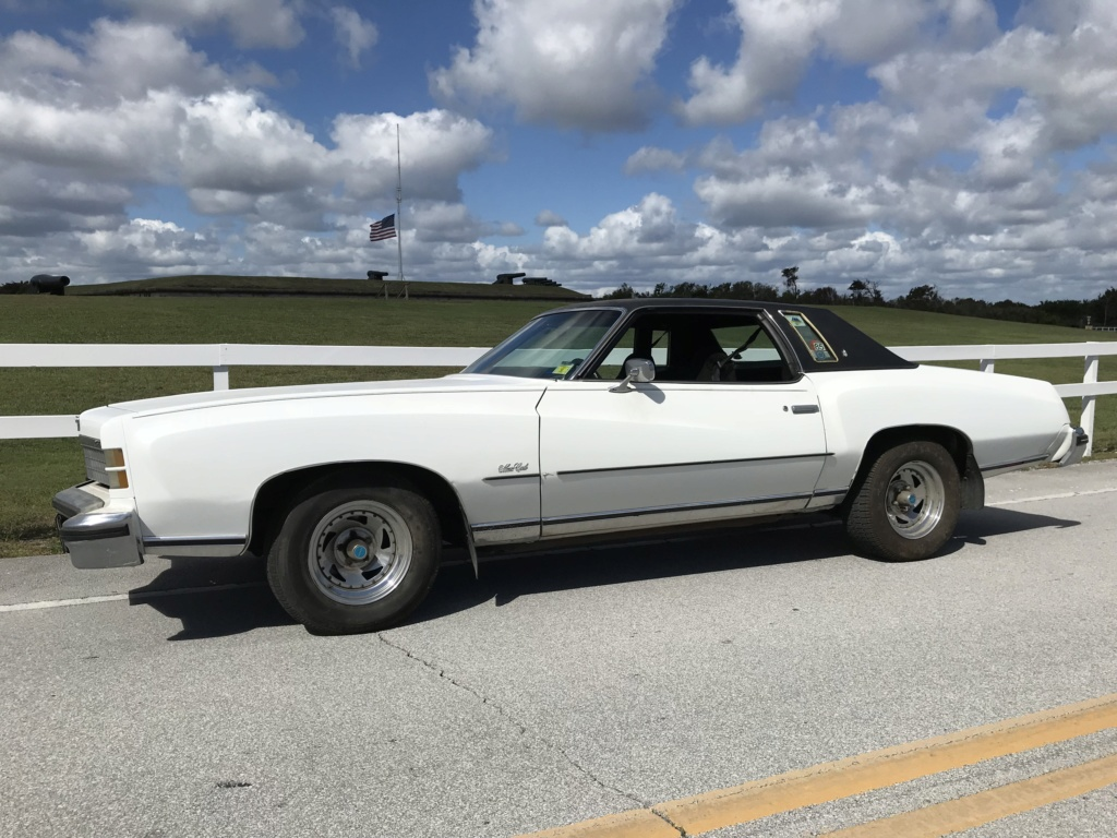 New to Forum 74' Monte Carlo in NJ Img_2311