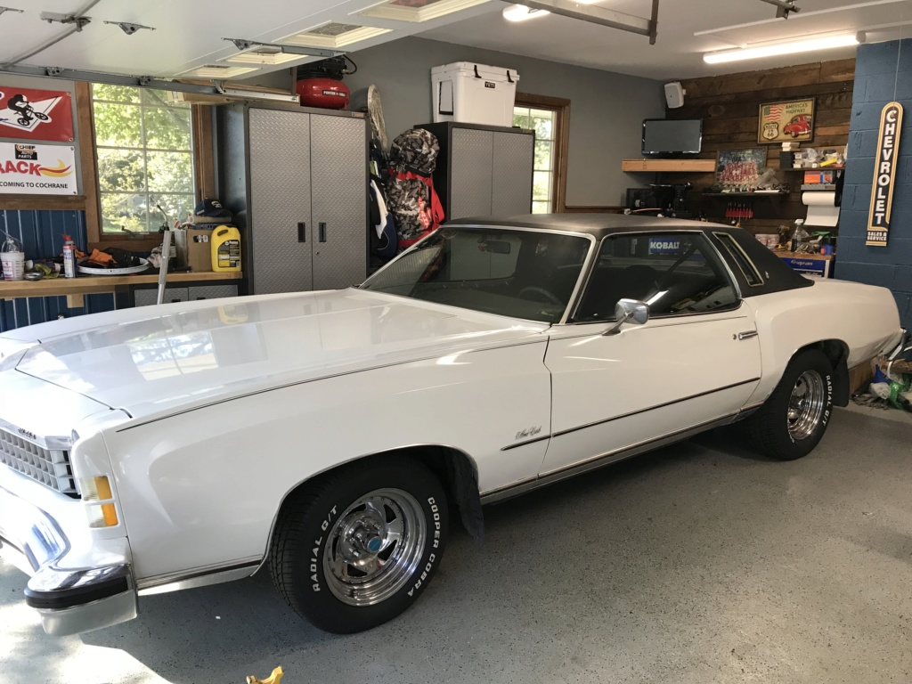 New to Forum 74' Monte Carlo in NJ Img_2410