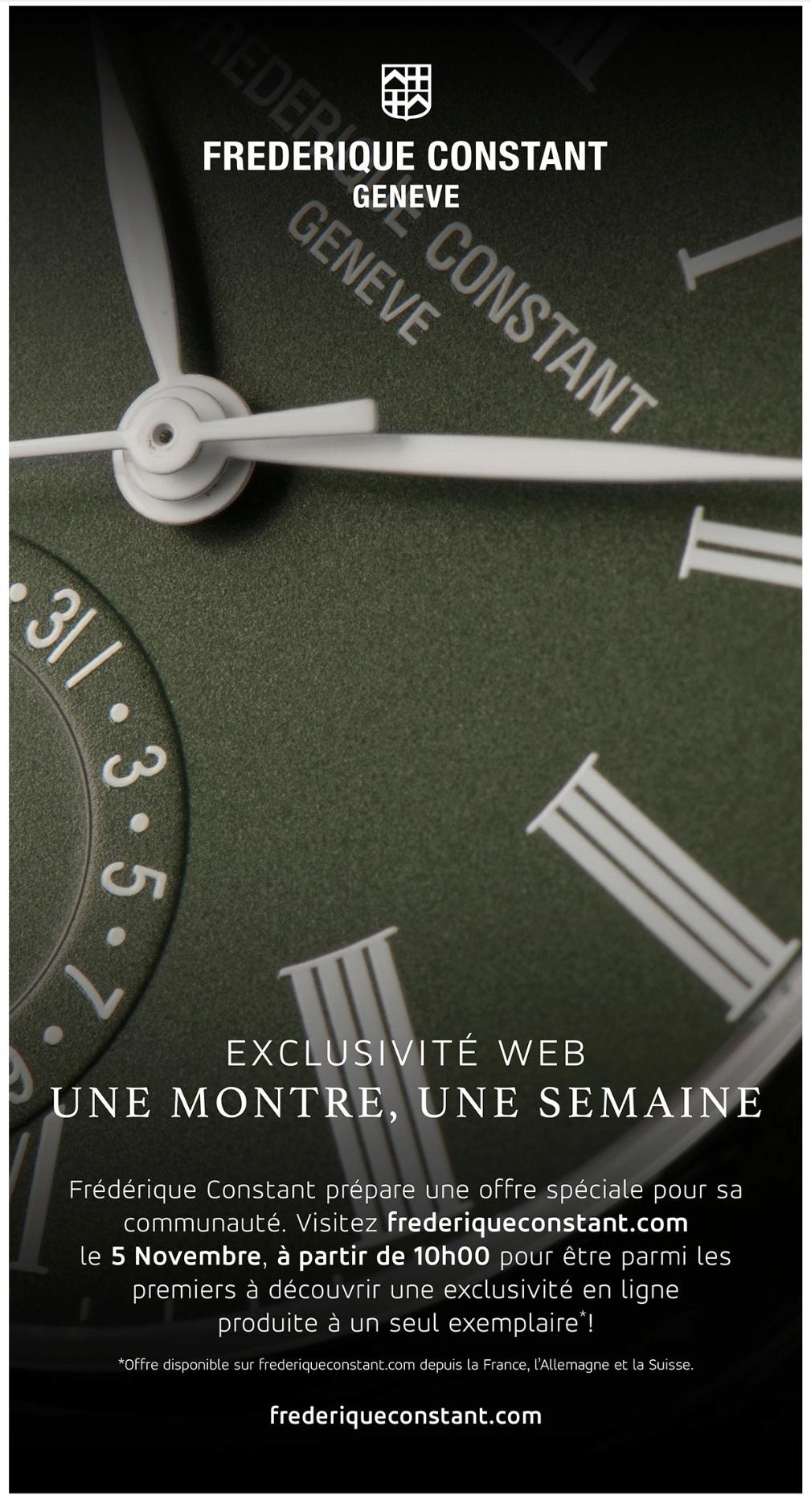 constant - [News] Frédérique Constant  - Page 3 Smarts10