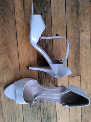 Les chaussures Esarpi10