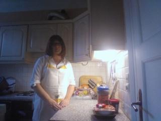 """Nikita en cuisine """"Chili à ma façon"""" Img_2054"""