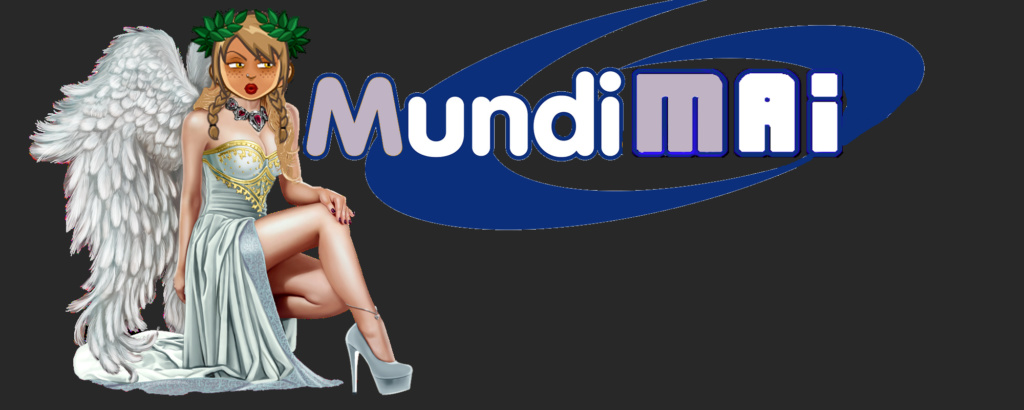 MUNDIMAI