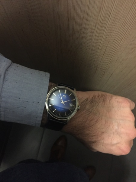 creationwatches - orient bambino V4 - Page 22 Img-0612