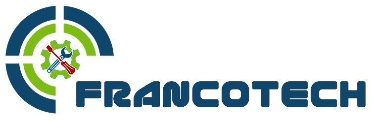 Francotech