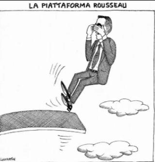 Le musa mancanti : L'arte della politica > - Pagina 6 20190164