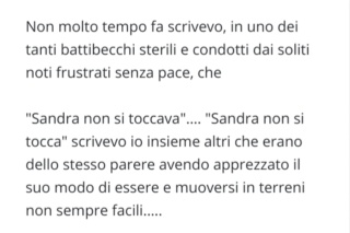 Ex-Piazzaioli , bandaioli & contorni  - Pagina 6 20190415