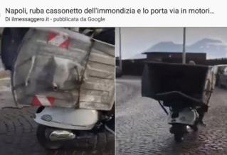 Topici mondezzari... - Pagina 6 20190596