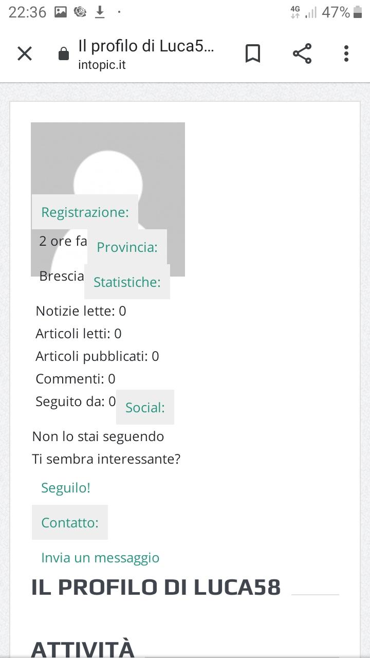 Topici mondezzari... Screen37