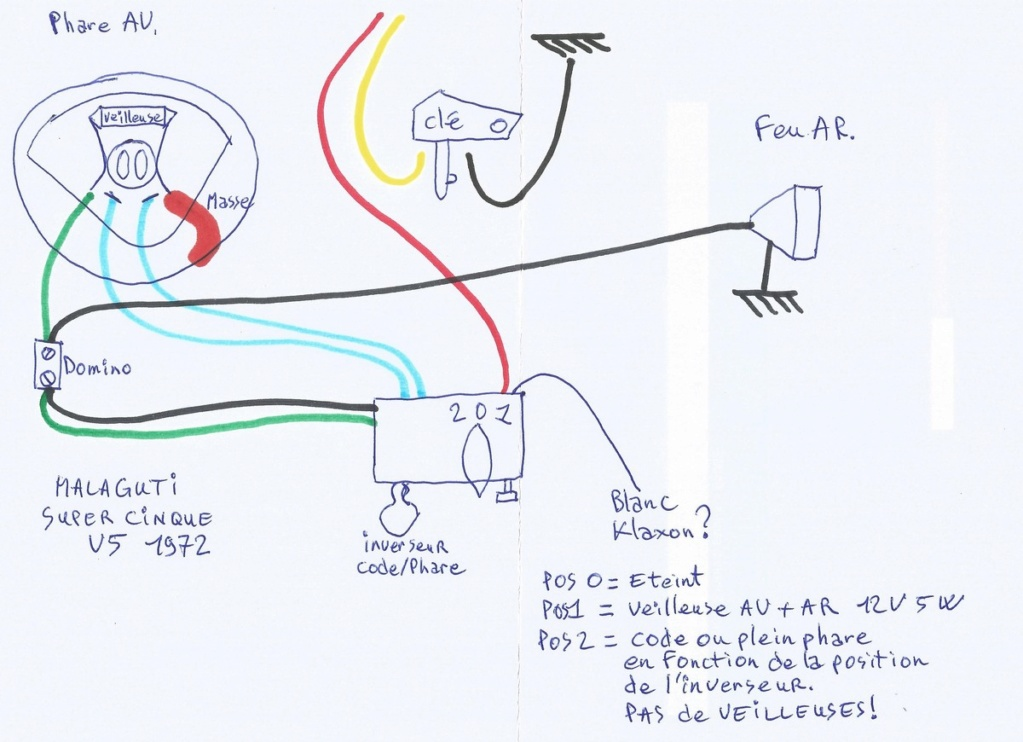 Malaguti Supercinque V5 - Page 3 Origin10