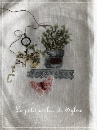 Tradition de Sylvie  Img_0815