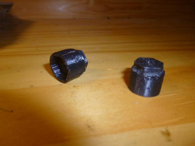 teton en bzh P1020014