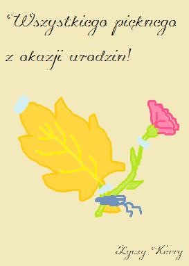 Elidor - Page 6 Kartka10