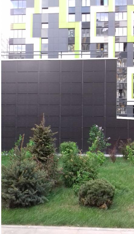 """Как выглядит придомовая территория ЖК """"Летний сад"""": отслеживаем формирование и благоустройство - Страница 4 N9fscz10"""