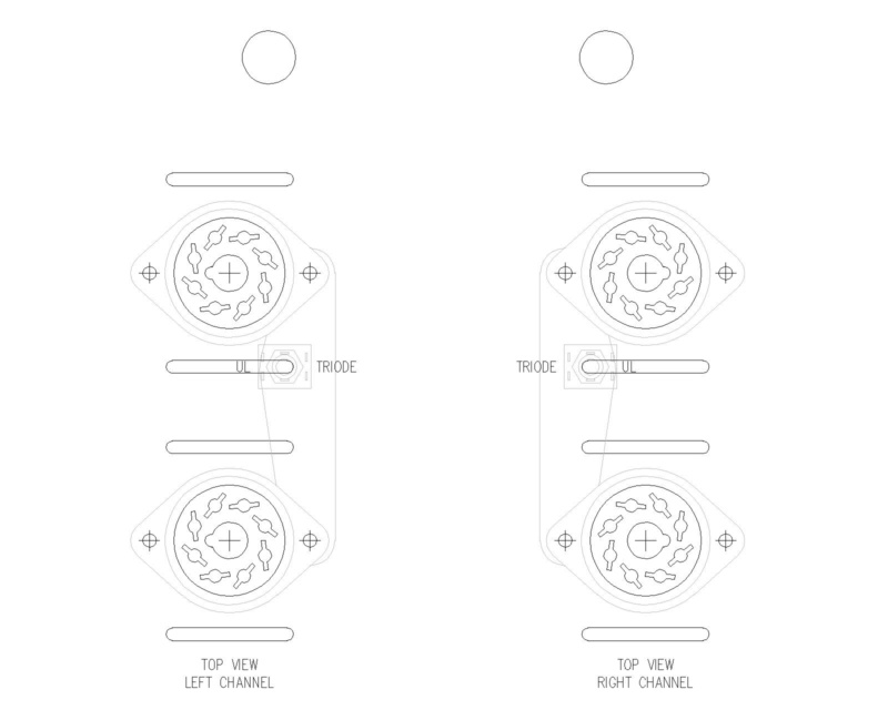 Run your Dynaco ST-70, Mark II, Mark III or Mark IV in TRIODE MODE - photo - Page 2 Triode16