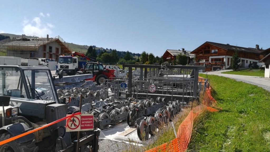 Construction TSD6 de la Légette (2019) Img_2027