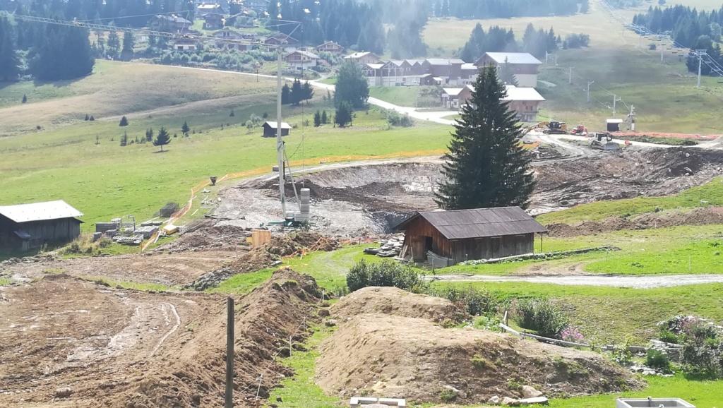 Construction TSD6 de la Légette (2019) Img_2028