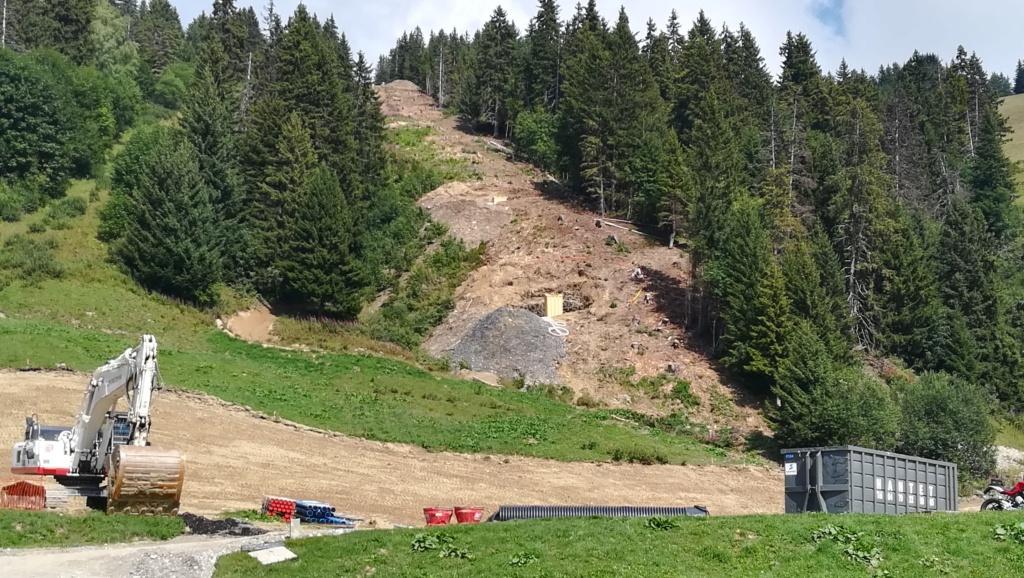 Construction TSD6 de la Légette (2019) Img_2029