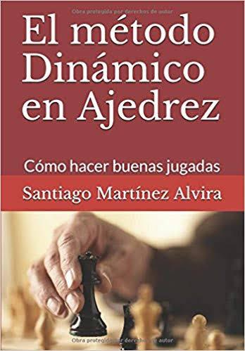 Petition: El Método Dinámico en Ajedrez Images11