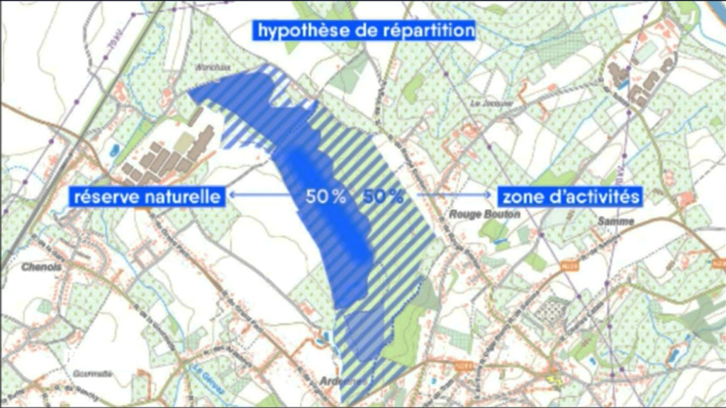 Bois de la Houssière... Houssi10