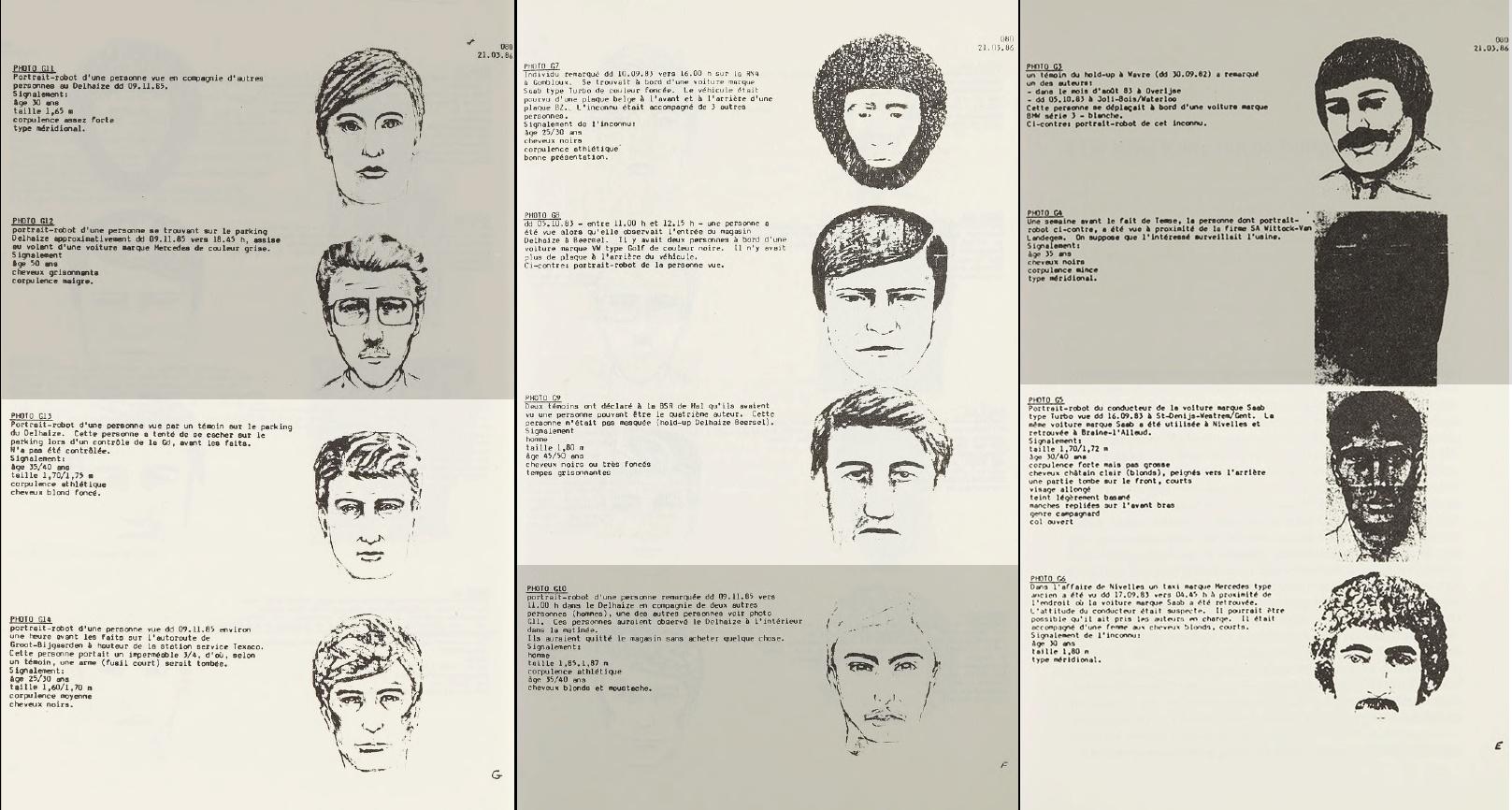 De la relativité des portraits-robots - Page 3 Les_po10