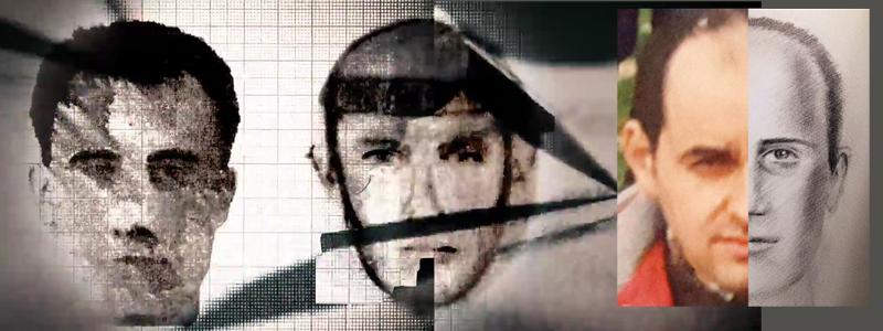 De la relativité des portraits-robots Portra10