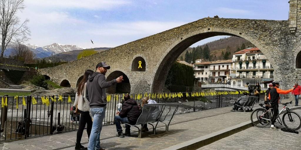 Puente Romano Campro10