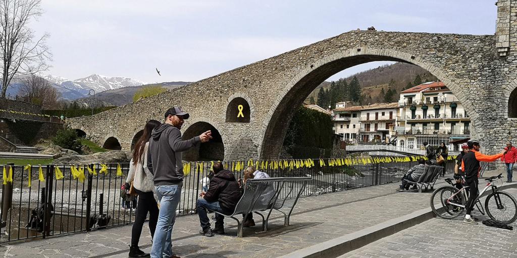 Puente Romano Pont-c10