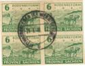 DE- Viererblock Fund 26_05_11