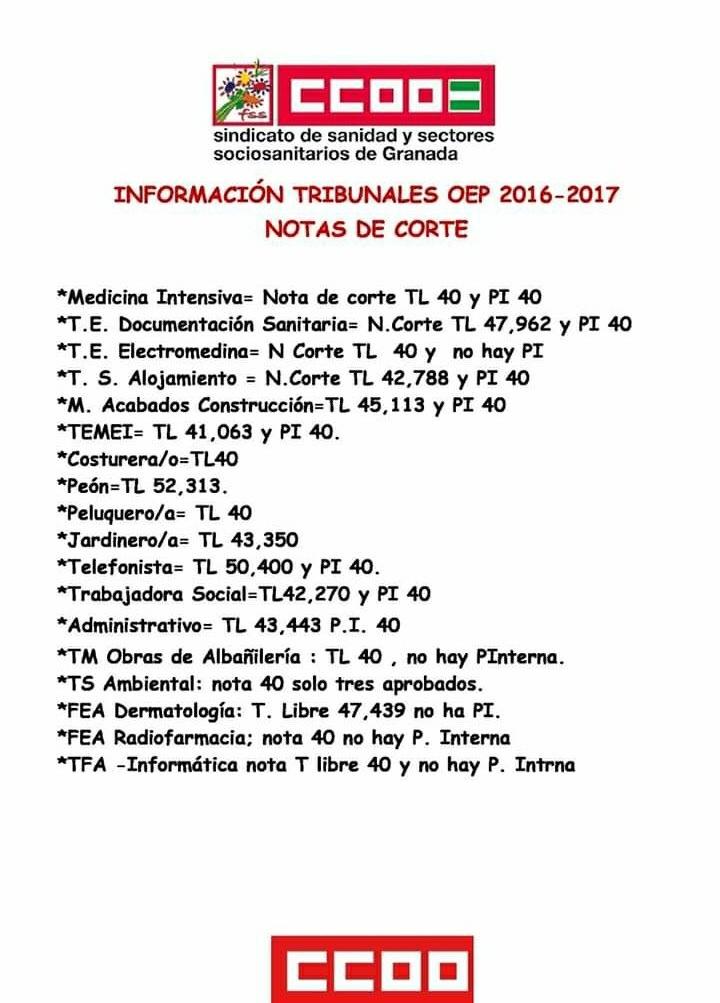 Examen TEMEII 28 de Octubre - Página 4 8204ef10