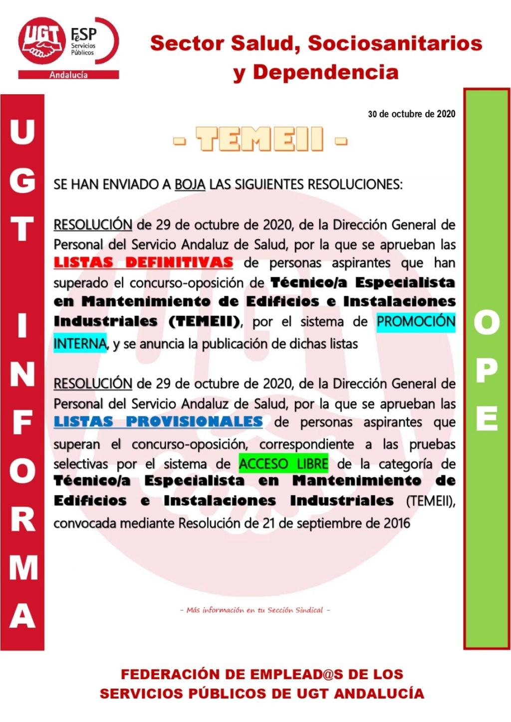 Examen TEMEII 28 de Octubre - Página 15 D375b510