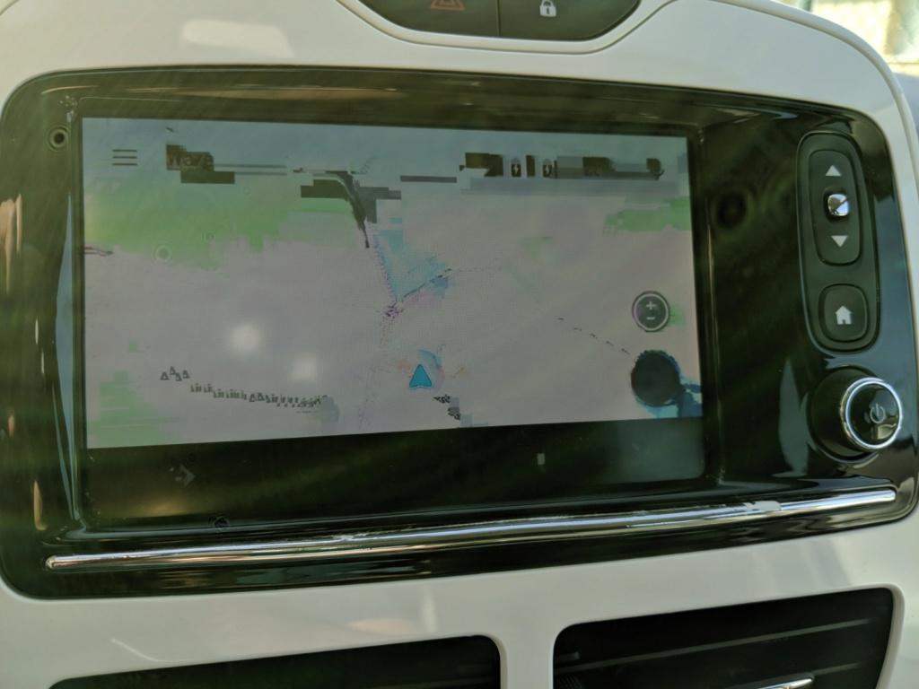 Compatibilité Zoe 2017 avec Android Auto - Page 14 Img_2010