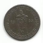 Para identificar G-192510