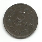 Para identificar G-192511